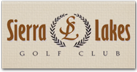 Sierra Lakes Golf Course & Event Center