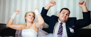 sound-gardens-wedding-dj-events