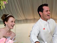 sound-gardens-wedding-reception-fun-299